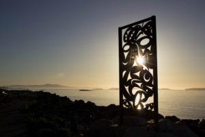 salish-sea-sunrise-timelapse-pt-2-final-273