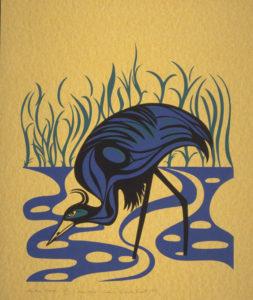 elliott-charles-blue-heron-burke-2-lag-rbcm