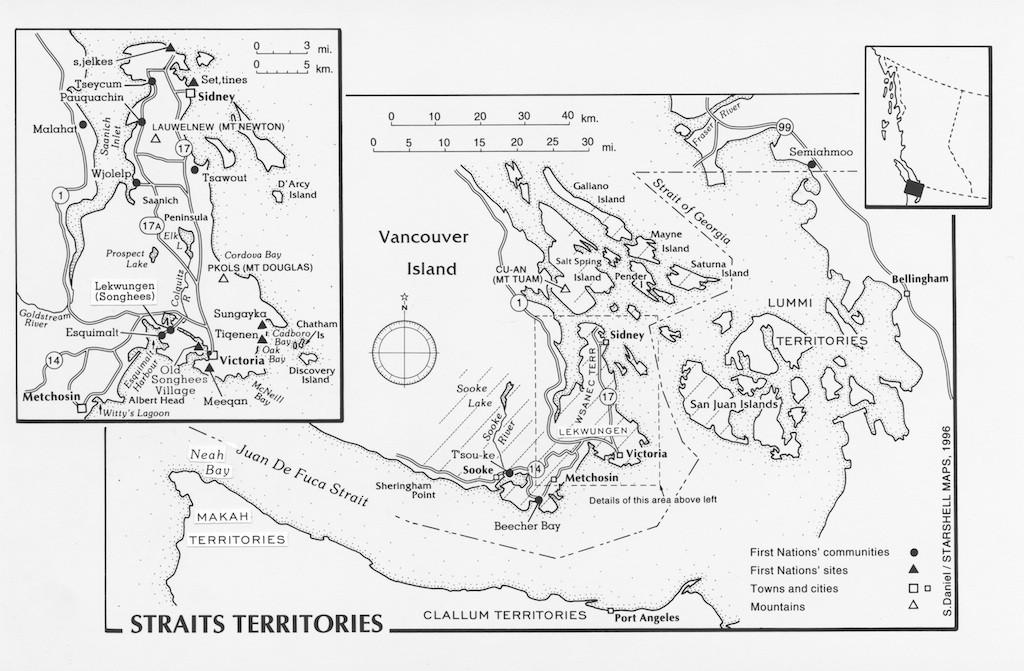 Map-3-A-Straits-Territories-1