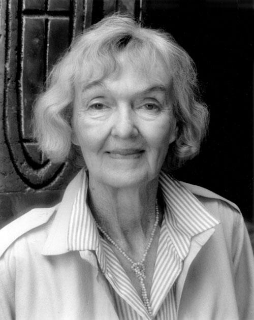 Elza Mayhew, 1989