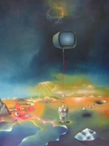 Horst Loewel Gallery 037