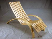 20 Years of Fine Furniture