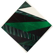 Don Harvey, Black Diamond #3