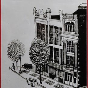 Robert Amos, Untitled (Victoria's Chinatown) [detail]