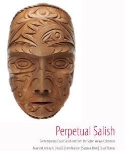 Perpetual-Salish