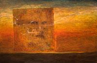 Duncan Regehr, Untitled I