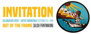 invitation banner 2