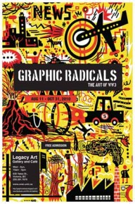 Final_Poster_Graphic_Radicals