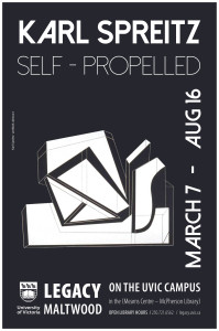 revised date Spreitz Poster