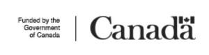 gov of canada logo